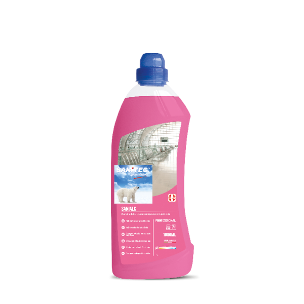 SANIALC 1000ml