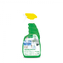 3101 SN GREEN POWER SGRASSATORE 750 ML