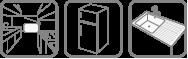 ICONE-Sgrassacciaio-Acciaio-Vivo