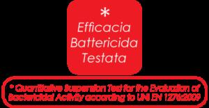 EFFICACIA-BATTERICIDA-TESTATA