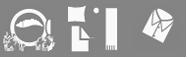 icone-quantum