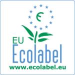 LOGO-ECOLABEL-WEB