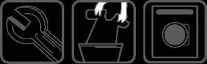 ICONE-Lavatr-supersgrassante
